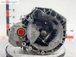 МКПП 5-ст. Ford Ka 2009, 1.2 л, бензин (551963361)