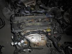 Двигатель Toyota Ipsum, ACM21. ACM26 2AZFE
