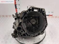 МКПП 5-ст. Fiat Doblo 2 2011, 1.3 л, дизель (55229495)