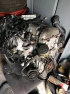 Двигатель в сборе с Ниссан R'nessa с нависным