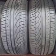 Michelin, 245/55 R17