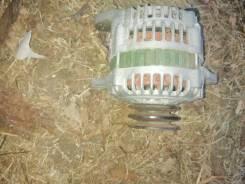 Продам генератор 4JX1
