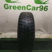 Michelin X-Ice North, 175/70 R13