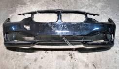 Бампер передний BMW 3-series VI (F30)