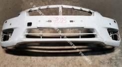 Бампер передний Nissan Teana III (L33)