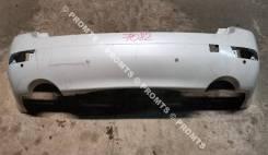 Бампер задний Subaru Tribeca II (WXF)