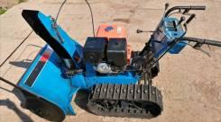 Yamaha. Продам снегоуборочный трактор ямаха 9010., 412,00л.с.