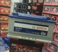 Bosch. 95А.ч., производство Европа