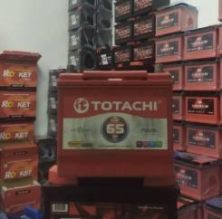 Totachi. 65А.ч., Обратная (левое), производство Европа