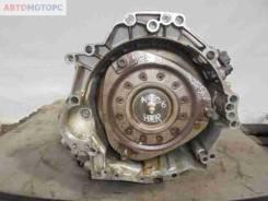 АКПП AUDI A6 C6 (4F2) 2004 - 2011, 3.2 бензин (HYR 6HP19)