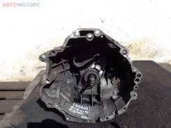МКПП AUDI A6 C5 (4B2) 1997 - 2005, 2.5 дизель (FRF 01E300047F)