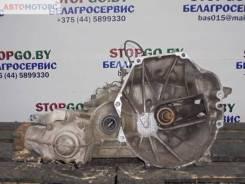 МКПП Honda CR-V III (RE) 2006 - 2012, 2 бензин (Z2M1)