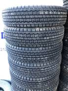 Bridgestone W300, LT 145 R12