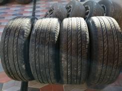 Bridgestone Dueler H/P 680, 265/70 R16 112H