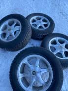 Комплект 18 колес 6 отверстии 26560-18