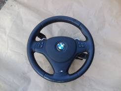 Руль BMW E90 M-tehnik