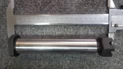 Палец рессоры (RR) 32-200 BS-106, правый задний