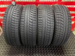 Bridgestone Blizzak VRX, 185/60 R15 84Q