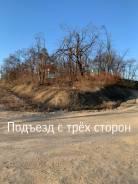 Пригород Владивостока , 100 метров от федеральной трассы . 633кв.м., аренда, электричество. Фото участка