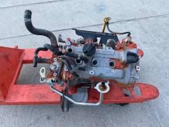 Двигатель Nissan Note E12 HR12DE Арт. :7002