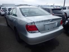 Крыло заднее левое Toyota Camry ACV30
