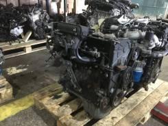 Двигатель Hyundai Accent G4EC 1,5 л 102 л. с. из Кореи