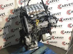 Двигатель Kia Sorento, Opirus, Hyundai Terracan G6CU 3,5 л 197-203 л. с