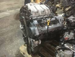 Двигатель Hyundai Santa Fe, Grandeur G6EA 2,7 л 183-189 л. с. Корея