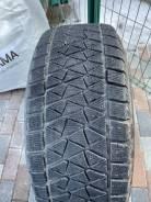 Bridgestone Blizzak DM-V2, 285/60/18, 116R
