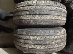 Michelin, 285/60 R 18