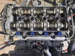 Продам Двигатель на Toyota AQUA nhp10 1Nzfxe 19000-21D80