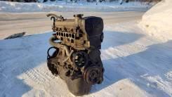 Двигатель 5E FE Toyota Corsa, Sprinter, Tercel, Cynoc . В Новосибирске