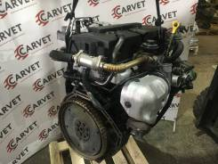 Двигатель Hyundai Terracan 2,9 л 150-165 л. с. J3 из Кореи