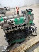 Двигатель CAV Volkswagen