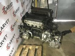 Двигатель Kia Rio 1,5 л 98 л. с. A5D из Кореи