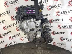 Двигатель Nissan Qashqai J10, X-Trail T31 MR20DE 2,0 л 141 л. с. Япония