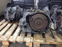 АКПП Chevrolet Evanda, Daewoo Tacuma, Nubira 4HP16 2.0 л 131-143 л. с