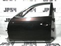 Дверь передняя левая Infiniti EX37 J50