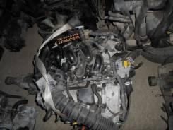 Двигатель Toyota Mark X, GRX130 4GR 11год