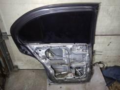 Дверь боковая задняя левая Nissan Cefiro A32