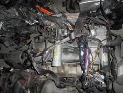 Двигатель 1G-FE, GX100, Markii, Cresta, Chaser