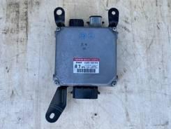 Блок управления рулевой рейкой IS250/350 GSE20/21 Рестайлинг 89650-53072