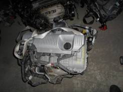 Двигатель Toyota Prius A, ZVW40, ZVW41 2Zrfxe