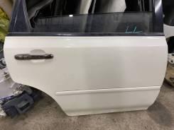 Дверь боковая задняя правая красить не нужно Хонда Авансир TA1