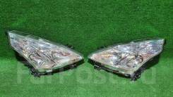 Фары на PJ32, J32, TNJ32 Nissan Teana Xenon 100-63025