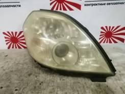 Фара Nissan Teana J31 VQ35DE 100-63847 правая передняя в Красноярске
