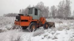 Орел-Погрузчик ПК-27-03-00. Продаётся погрузчик ПК-27, 2 700кг., Дизельный, 1,40куб. м.