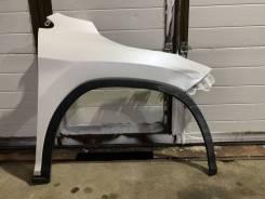 Крыло переднее правое Toyota RAV4 (2019 - н. в. )