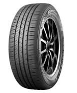 Kumho Ecowing ES31, 165/65 R15 81T