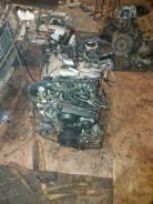 Двигатель rb20de neo
